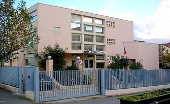 Wilaya de Boumerdès
