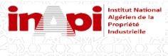 INAPI (Marques et brevet)