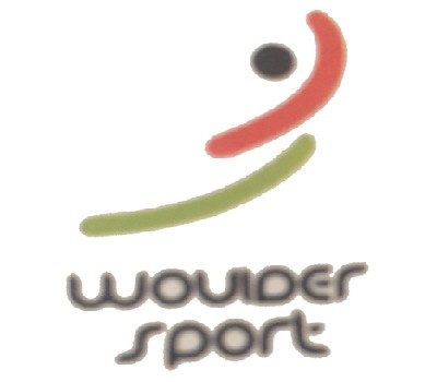 WOUIDER SPORT